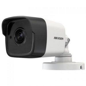 videokamera-hikvision-ds-2ce16h0t-itf-3-6-mm